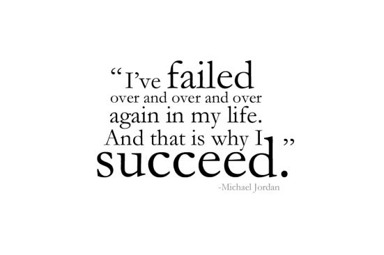 MJ Succeed
