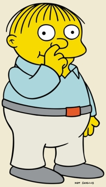 ralph-wiggum-nose-picking