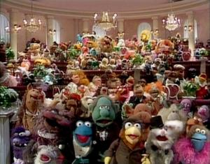 300px-DieGroßeMuppet-Party-33