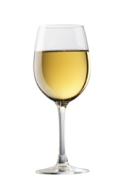 stock-photo-3532850-white-wine