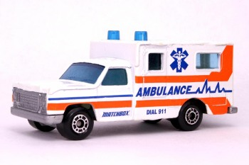 Ambulance_-_3404df