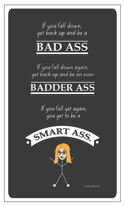 Bad-Ass-quote3