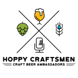 Hoppy Craftsmen Podcast